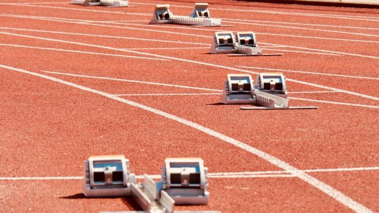 Ergebnisse Velberter Sportgemeinschaft – Leichtathletik REGIO