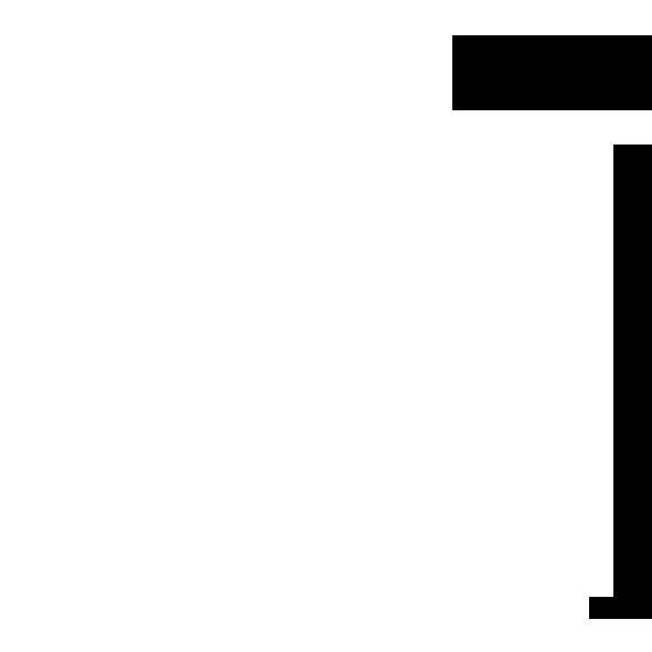 icon_basketball.png