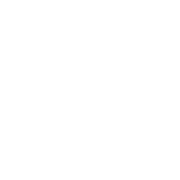 icon_fitness.png