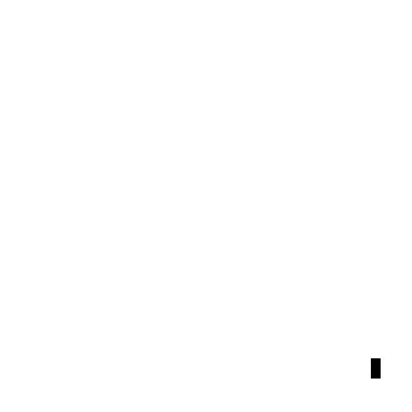 icon_taekwondo.png