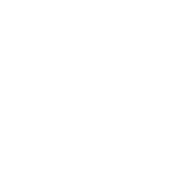 icon_turnen_gymnastik.png